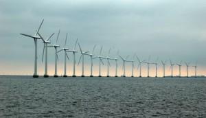 92a52c43bcbdbd947bf3cd755fd7b063morskie elektrownie wiatrowe