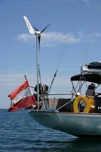 kleinwindkraftanlage_segelschiff_superwind350_3