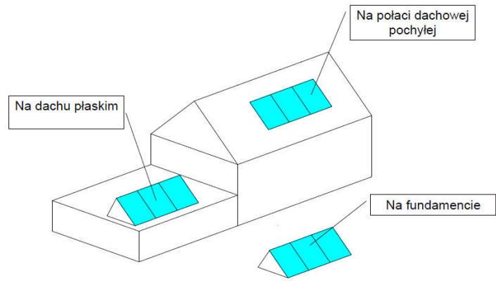 projco6
